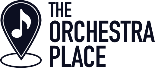 THE ORCHESTRA PLACE